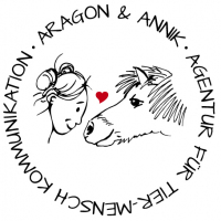 gallery/logo_final_aragonannik_2020